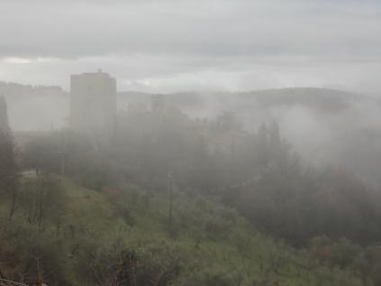 vertine, chianti, nebbia gennaio 2018 (7)