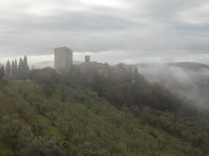 vertine, chianti, nebbia gennaio 2018 (8)