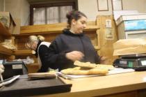 antico forno castiglion fiorentino ciaccia coi ciccioli e carmen (3)