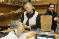 antico forno castiglion fiorentino ciaccia coi ciccioli e carmen (6)