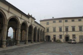 castiglion fiorentino (2)