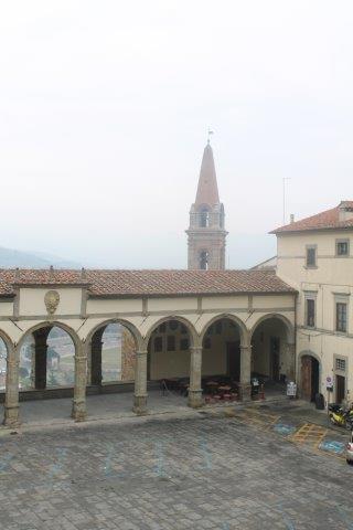 castiglion fiorentino (3)
