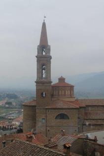 castiglion fiorentino (5)