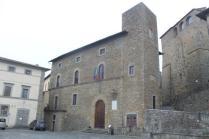 castiglion fiorentino (6)