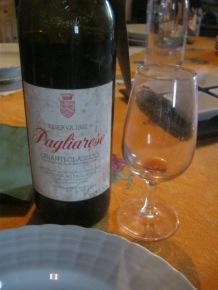 chianti-classico-pagliarese-riserva-1982