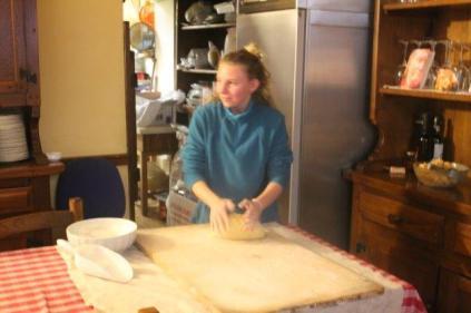 impasto dei crogetti osteria bassomondo (2)