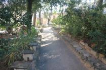 montalcino giardino di tita (10)