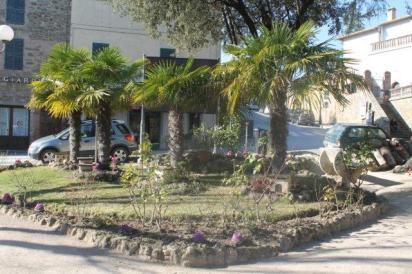 montalcino giardino di tita (2)