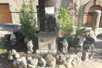 montalcino giardino di tita (3)