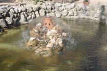 montalcino giardino di tita (4)