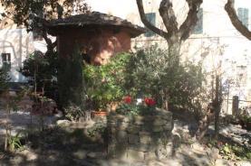 montalcino giardino di tita (6)