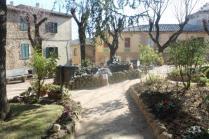 montalcino giardino di tita (9)