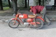 moto morini corsarino 1967 (1)