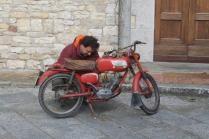 moto morini corsarino 1967 (13)