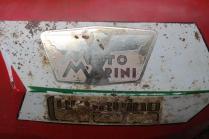 moto morini corsarino 1967 (15)