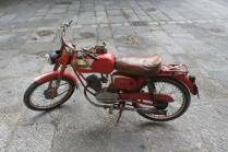 moto morini corsarino 1967 (16)