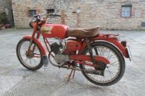 moto morini corsarino 1967 (17)