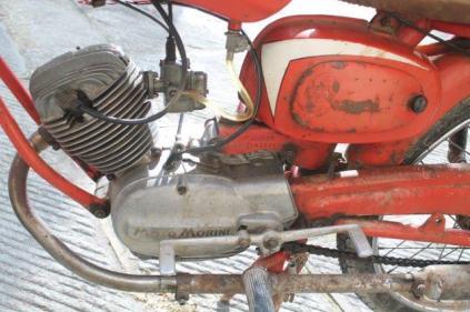 moto morini corsarino 1967 (18)