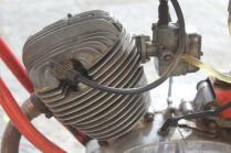 moto morini corsarino 1967 (19)