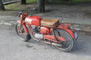 moto morini corsarino 1967 (2)