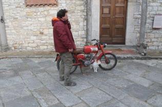 moto morini corsarino 1967 (20)