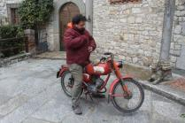 moto morini corsarino 1967 (21)