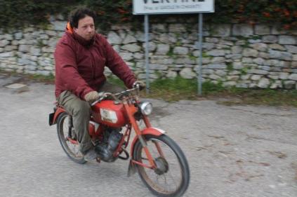 moto morini corsarino 1967 (23)