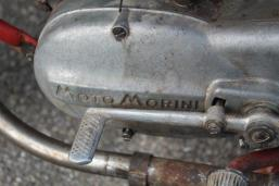 moto morini corsarino 1967 (3)