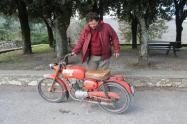 moto morini corsarino 1967 (4)