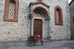 moto morini corsarino 1967 (7)