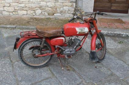 moto morini corsarino 1967 (8)