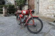 moto morini corsarino 1967 (9)
