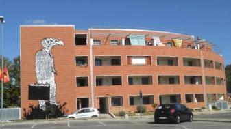 murales castellina scalo (4)