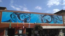 murales castellina scalo (6)