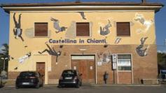 murales castellina scalo (7)