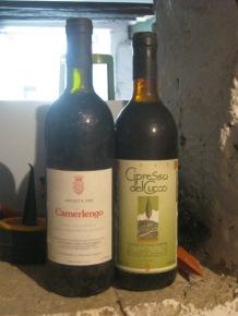 pagliarese-camerlengo-1986-e-cipresso-del-cucco-1989