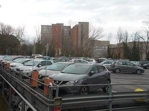 parcheggio-ospedale-di-siena
