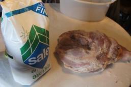 salatura del prosciutto (10)