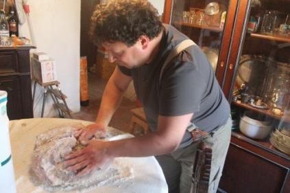 salatura del prosciutto (13)