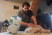 salatura del prosciutto (21)