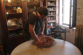 salatura spalla di maiale (4)