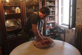 salatura spalla di maiale (5)