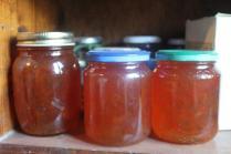 scaffali cucina di campagna (19)