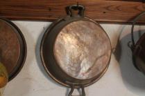 scaffali cucina di campagna (28)