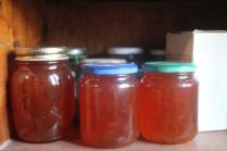 scaffali cucina di campagna (6)
