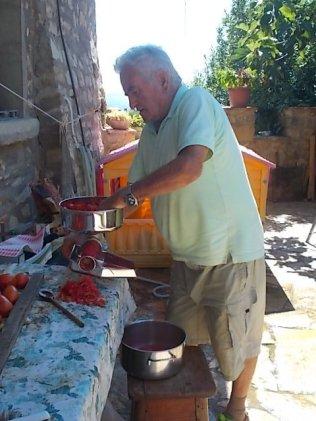 vertine-la-pomarola-di-vasco-5