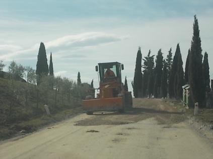 vertine manutenzione strade bianche (1)