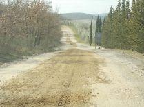 vertine manutenzione strade bianche (14)