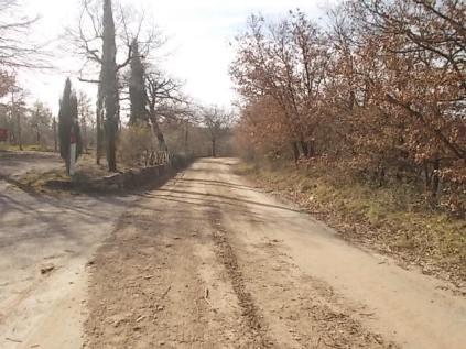 vertine manutenzione strade bianche (19)