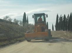 vertine manutenzione strade bianche (2)